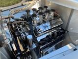 1955 Ford F-100 Pickup Custom  - $