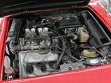 1970 Lancia Fulvia Sport 1.3S Zagato - $