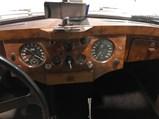 1953 Jaguar XK 120 Fixed Head Coupé  - $