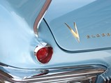 "1958 Cadillac Eldorado Biarritz ""Raindrop"" Motorama Dream Car  - $"