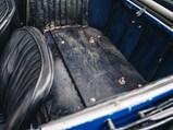 1952 Bentley Mark VI Special  - $