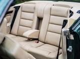 1994 Mercedes-Benz E36 AMG Cabriolet  - $
