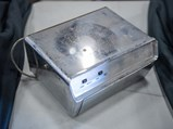 MG Co. Car Record Player - $