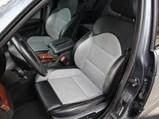 2000 BMW M5  - $