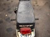 Rupp Roadster 2  - $