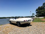 1965 Jaguar E-Type Series 1 4.2-Litre Roadster  - $