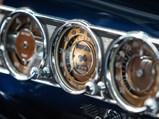 1938 Packard Twelve Phaeton by Derham - $