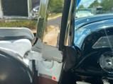 1956 Pontiac Star Chief  - $