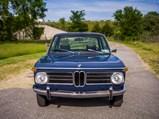 1971 BMW 2002  - $