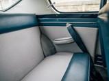 1957 Lancia Aurelia B20 GT 6th Series Coupe  - $