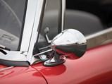 1966 Austin-Healey 3000 Mk III BJ8  - $
