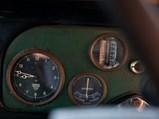 1932 Austin Light 12/4 Open Road Tourer  - $