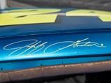 1994 Chevrolet Lumina NASCAR 'Jeff Gordon'  - $