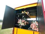 1800s Evans Florist Wagon  - $