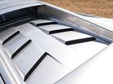 1996 Lamborghini Diablo  - $