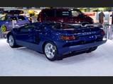 1993 Cizeta V16T  - $Copyright © Brian Wiklem