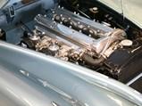 1950 Jaguar XK120 Roadster  - $