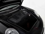 2013 Porsche 911 Turbo S Cabriolet 'Edition 918 Spyder'  - $
