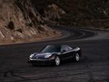 2005 Acura NSX-T  - $