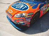 2007 Chevrolet Impala NASCAR 'Jeff Gordon'  - $