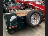 1962 Lotus Seven  - $