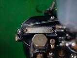 1930 Stutz Model MB Monte Carlo by Weymann - $