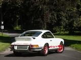 1973 Porsche 911 Carrera RS 2.7 Touring  - $