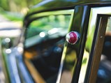 1964 Rolls-Royce Silver Cloud III Sport Saloon by James Young - $