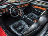 1985 De Tomaso Pantera GT5  - $