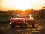 1962 Fiat-Abarth Monomille Scorpione  - $