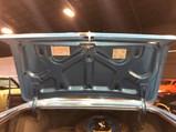 1967 Chevrolet Nova L79 Tribute  - $