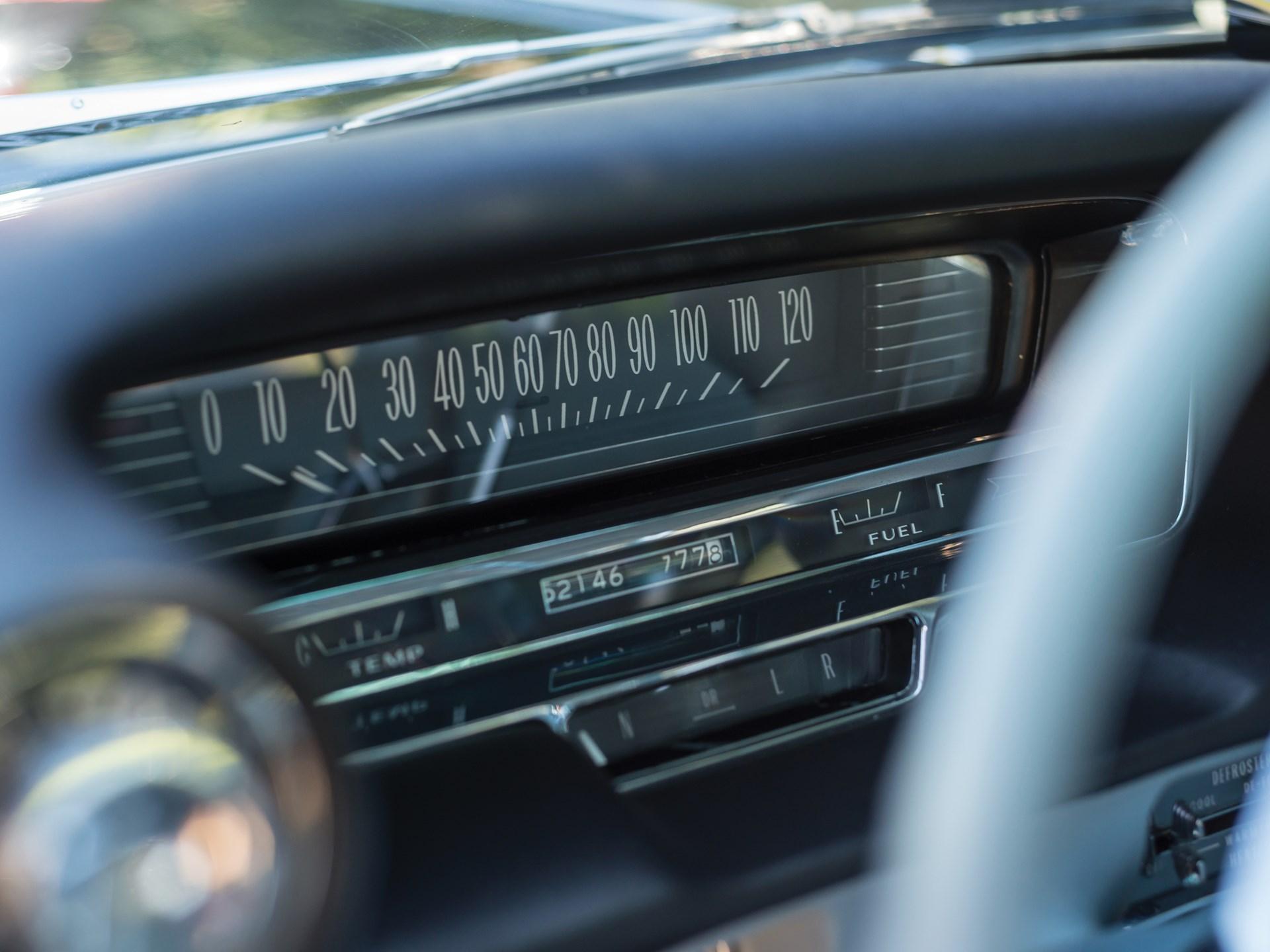 rm sotheby s 1959 cadillac eldorado brougham by pinin farina 1959 Cadillac Eldorado 1959 cadillac eldorado brougham by pinin farina