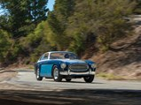 1952 Cunningham C3 Coupe by Vignale - $