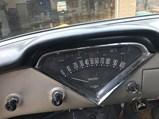 1959 Chevrolet Apache 3600 NAPCO 4×4  - $