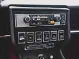 1971 Alfa Romeo Montreal by Bertone - $