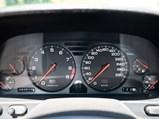 1991 Honda NSX  - $
