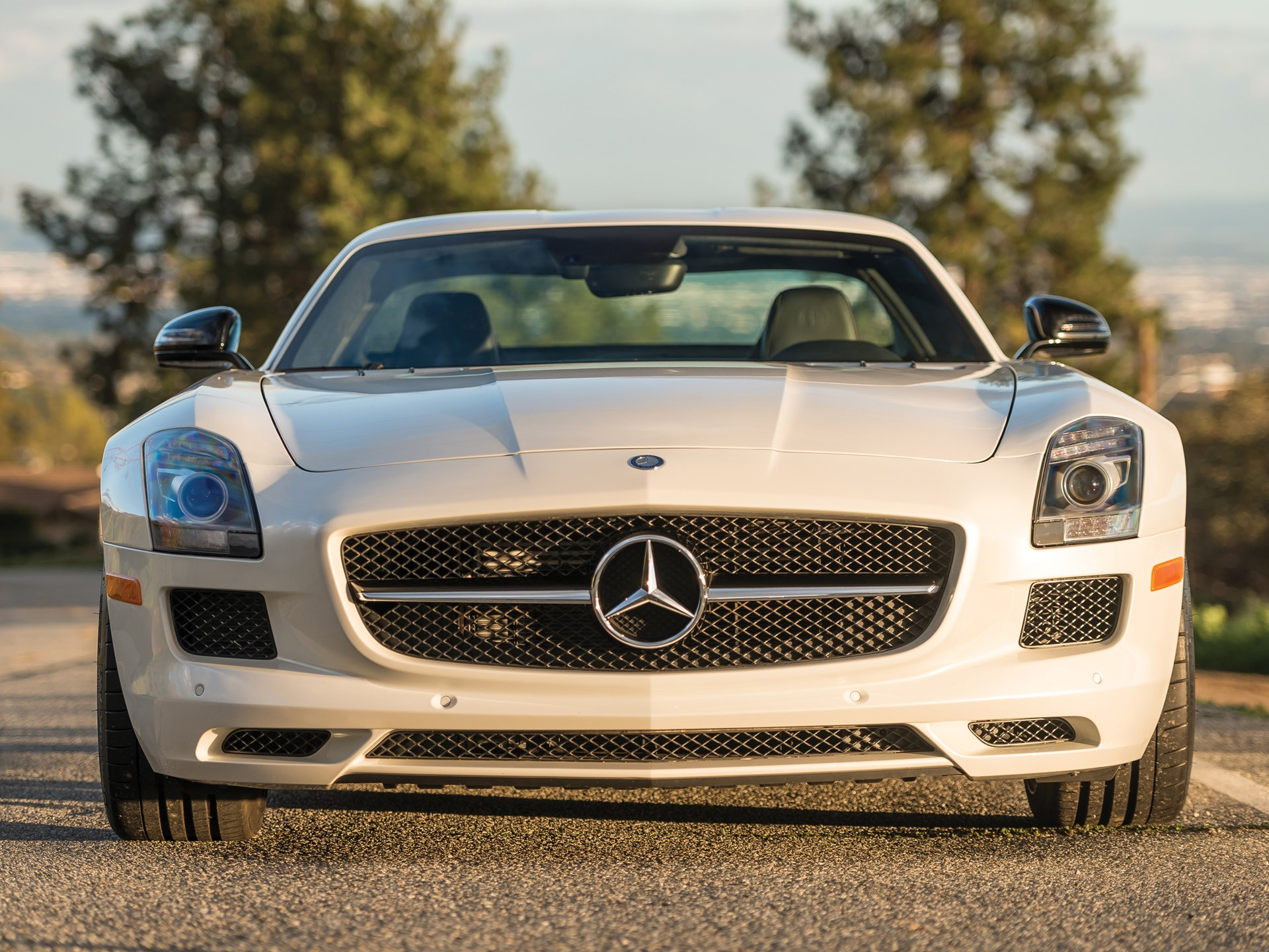 Rm Sotheby S 2013 Mercedes Benz Sls Amg Gt Fort Lauderdale 2019