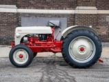 1947 Ford 8N Tractor  - $