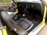 1969 Mercury Cougar Eliminator 428 Cobra Jet  - $