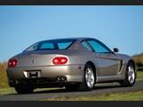 2000 Ferrari 456M GTA  - $