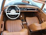 1969 Mercedes-Benz 280 SL 'Pagoda' 'Four-Speed'  - $
