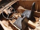 1939 Volkswagen Schwimmwagen  - $