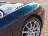 1999 Porsche 911 Carrera Coupe  - $Photo: Teddy Pieper @vconceptsllc | ©2020 Courtesy of RM Auctions