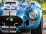 1965 Shelby 427 Cobra  - $Auction Lot  Photography by Deremer Studios LLC