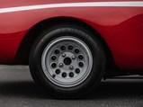 1969 Alfa Romeo Giulia GTA 1300 Junior by Bertone - $