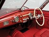 1950 Delahaye 135M Cabriolet by Franay - $