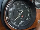 1969 Ferrari 365 GTS by Pininfarina - $