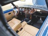 1977 Triumph Spitfire 1500  - $