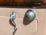 1938 Packard Twelve Touring Cabriolet by Brunn - $